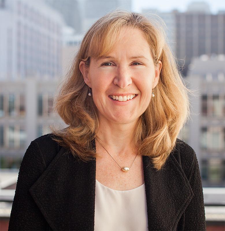 Amy R. Blodgett, CFP®